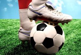 В Международный день студенческого спорта в Грязинском районе пройдет Молодежный день здоровья